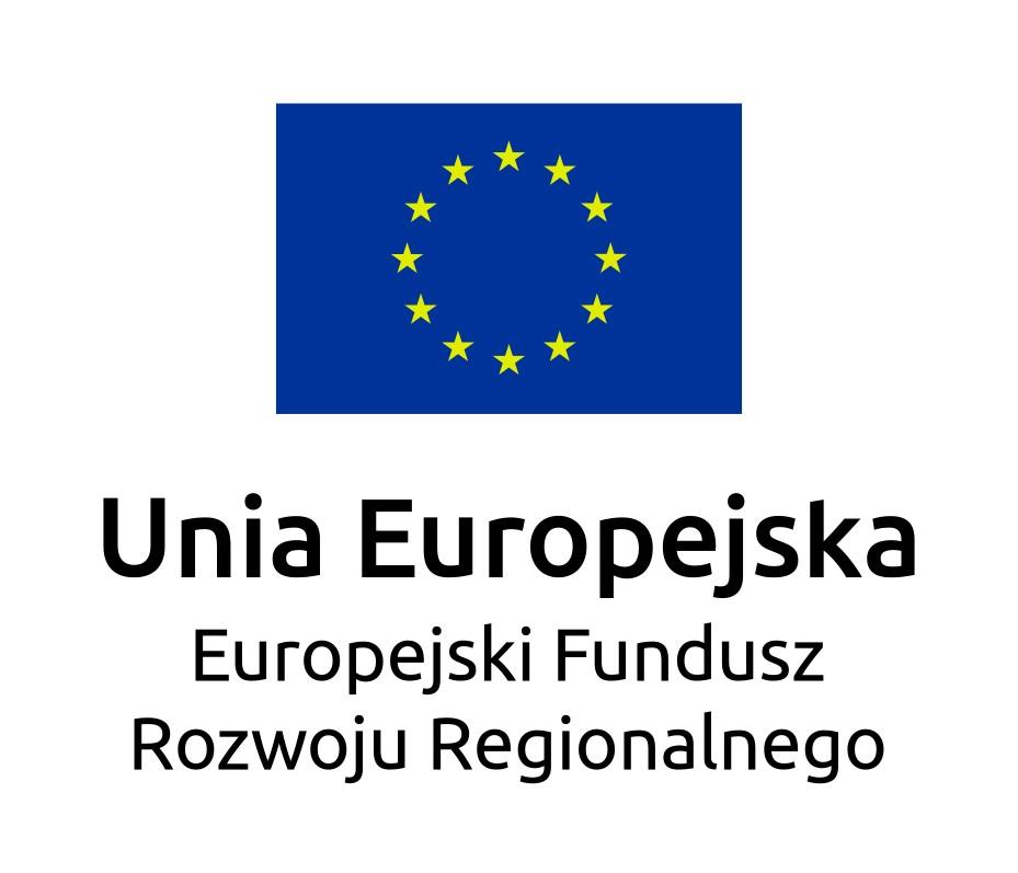 EU EFRR